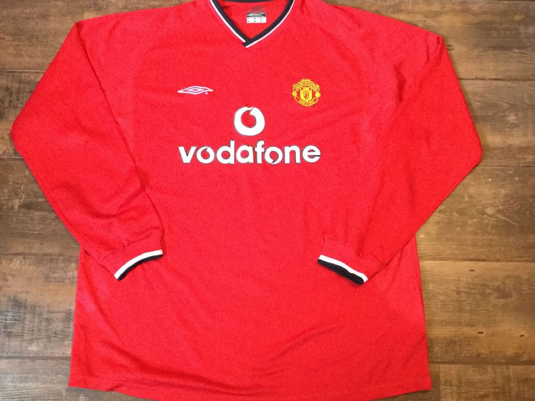 d870229f8 Old Season Football Shirts – EDGE Engineering and Consulting Limited